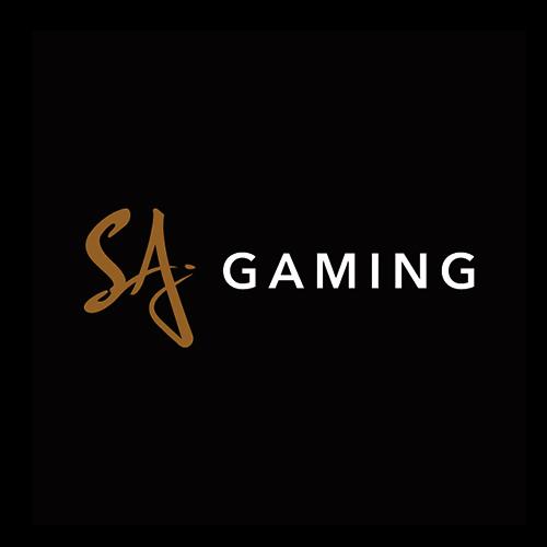sa gaming1